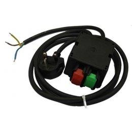 Switch Single Phase110V 50HZ Perla 230-250