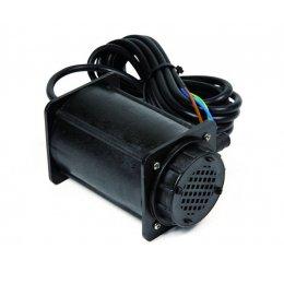 Water Pump for SIMA Block-Brick-Masonry Saws 110V