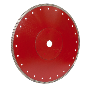 "Diamond Blade Wet Cut Ceramics-Premium 12""/300mm"