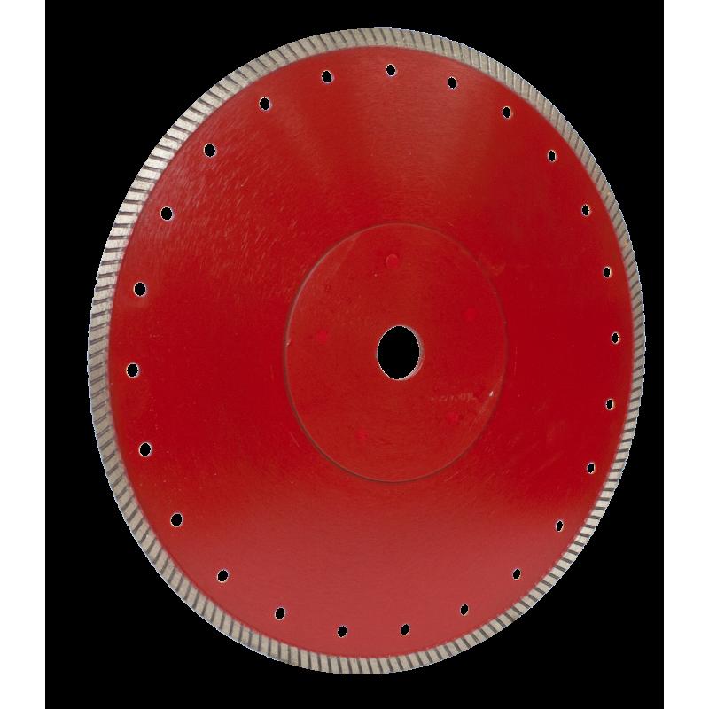 """Diamond Blade Wet Cut Ceramics-Premium 12""""/300mm"""
