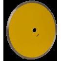 "Diamond Blade Wet Cut Vitrified Materials-Premium 14""/350mm"