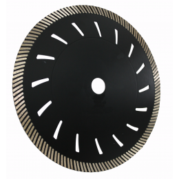 Diamond Blade Dry Wet Cut General Purpose Premium 9  230mm