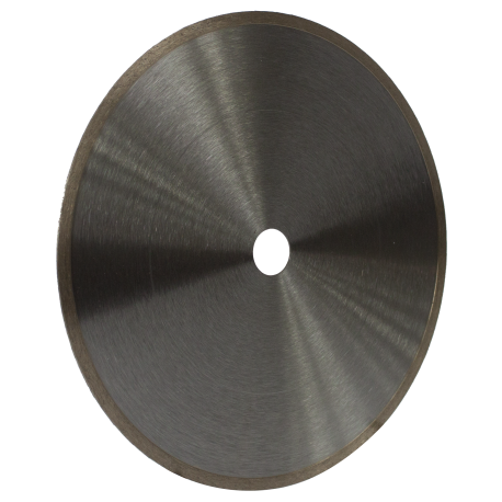 "Diamond Blade-Wet Cut-Ceramics 7""/180mm"