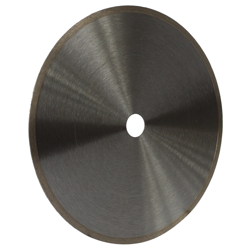 "Diamond Blade Dry Cut-Ceramics 7""/180mm"