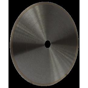 "Diamond Blade-Dry Cut-Ceramics 10""/250mm"