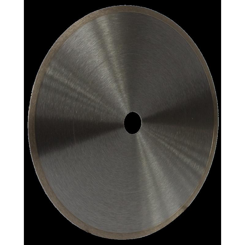 "Diamond Blade Wet Cut-Ceramics 10""/250mm"