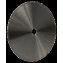 "Diamond Blade Wet Cut-Ceramics 12""/300mm"