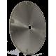 """Diamond Blade Dry-Marble Electro Premium 7""""/180mm"""