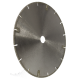 "Diamond Blade Dry Cut-Marble Electro Premium 9""/230mm"