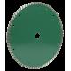 "Diamond Blade-Dry Cut-Finishing 5,0""/125mm"