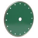 "Diamond Blade Wet Cut-Finishing 12""/300mm"