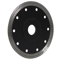 "Diamond Blade Wet Cut Universal Premium 9""/230mm"