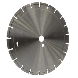 "Diamond Blade Wet Cut-Concrete-Premium 12""/300mm"