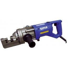 Rebar Cutter 16mm Elect. 110V 0,73Kw CX-16