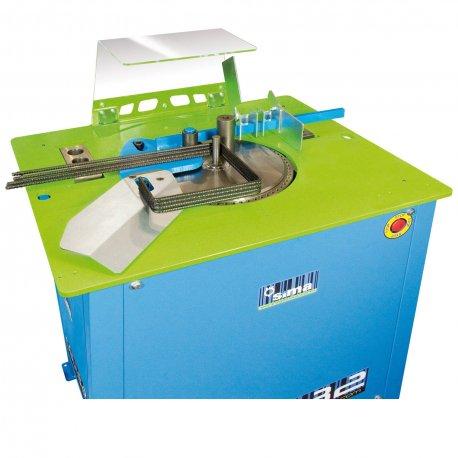 Stirrup Device DEL-32,36, Combi 25/32,Combi 30/36