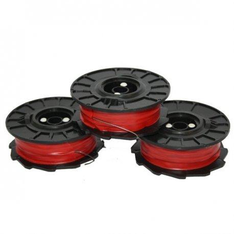 50 Units of Wire Spools ATA 400-1
