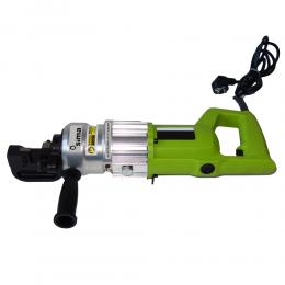 Rebar Cutter 16mm Elect. 110V 0,90Kw CX16