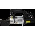 Rebar Cutter 20mm Elect. 230V 0,85Kw CX-20