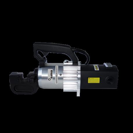 Rebar Cutter 25mm Elect. 230V 1,44Kw CX-25