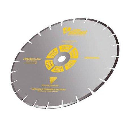 "Diamond Blade Wet Cut-Marble 14""/350mm"