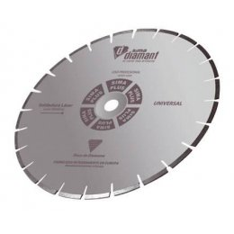 "Diamond Blade Hard Concrete 24""/600mm"
