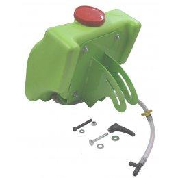 20L Water Tank for SIMA Mekano Floor-Road Saws
