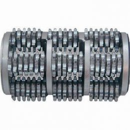 Complete Drum for CAT-202 (80 Cutters)