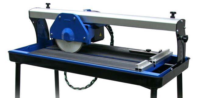Grinder diamond blade 101 undercutting and other important info tile saw model ambar 200 sima uk keyboard keysfo Choice Image