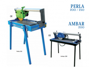 Portable table saw sima portable table saw keyboard keysfo Choice Image