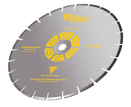 How to sharpen a dull diamond blade sima uk how to sharpen diamond blades for stone cutting greentooth Images