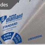 What Do Diamond Blades Cut?