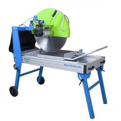 benchbrick-saw-28415v-elect-bali-700