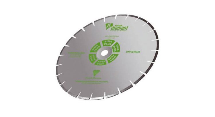 How to choose a diamond blade for a masonry saw or tile saw guide which diamond blade to buy for your masonry saw greentooth Images