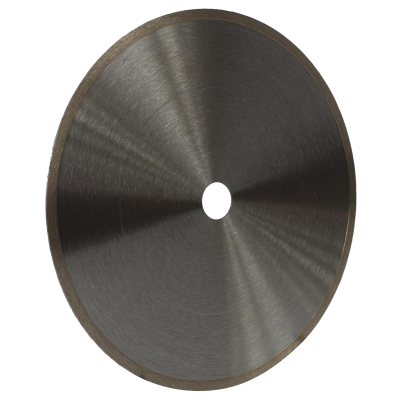 How to find diamond saw blades that last a long time.