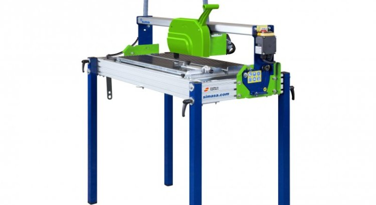 How to choose the right size tile saw or masonry saw simasa uk what size tile saw do you need greentooth Images