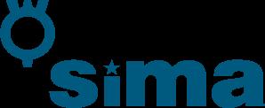 SIMASA UK